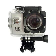 WIFI wireless Waterproof Sports DV 720P HD Video Action Camera Camcorder