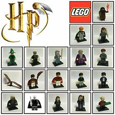 Genuine LEGO ●● HARRY POTTER ●● Your Choice of 17 + LOTR Great Eagle