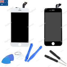 Replacement LCD Display Touch Screen Digitizer Assembly for iPhone 6 4.7'' Sale