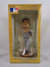 Limited Edition 2004 Boston Redsox Nomar Garciaparra Bobblehead ~ Numbered ~ New