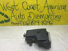 03-05 Dodge Ram 1500 Power Distribution Center Assembly Fuse Box &Module OEM