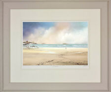 Our Memories - Limited Edition Print by Philip Gray - Framed & Brand New
