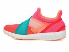 Adidas CLIMACOOL Sonic AL  Women's Running Shoes 100% Authentic New S78230 A+