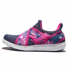 Adidas CLIMACOOL Sonic AL  Women's Running Shoes 100% Authentic New S78235 A+