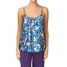 Lepel 'Madeline' Camisole Top - Various Sizes Available (10463)