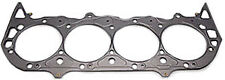 Cometic Gaskets C5331-098 Big-Block Chevy Head Gasket 396/402/427/454/502 Mark I