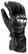 Klim Mens Element Long Motorcycle Gloves All Sizes & Colors Adventure Touring