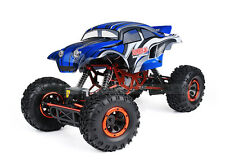 2.4Ghz HSP 1/10 Electric RC Off Road Rock Crawler Truck RTR 94180 4WD 88217