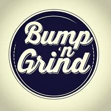 Bump N Grind Premium Fragrance Oil for Candle /Soap Making-U Pick Size