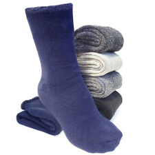 Men's Heat Insulating Thermal Socks