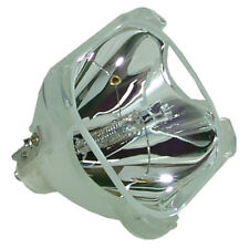 Osram ELPLP16 Replacement Bulb for Epson PowerLite71 Projector Lamp Projection