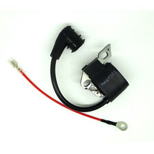 IGNITION COIL MODULE FITS STIHL MS170 MS180 017 018 CHAINSAW 1130 400 1302