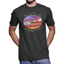 Cessna 152 King Of The Sky T-Shirt