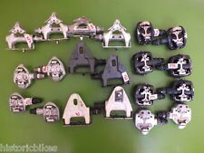 Shimano Exage / 600 / VP-161 / PD-M535 / PD-M525 / PD-A525 Pedals You Can Choose