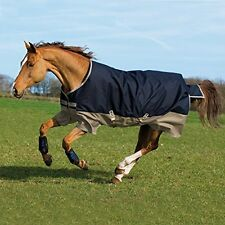 Horseware Mio Lite Turnout Sheet