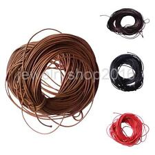 10M Waxed Cord Beading String Thread For Bracelet Marking Jewelry Accessories