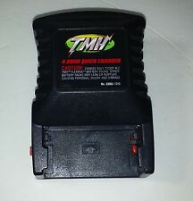 Tyco TMH Flexpak Battery Charger