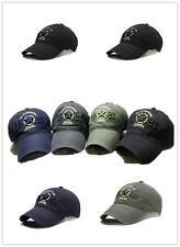 New 1941 Jeep Hat Cap Women Men Unisex baseball Golf Ball Sport cap