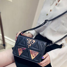 Womens Satchel Tote Purses Handbag Shoulder Bag Leather Messenger Bags JH