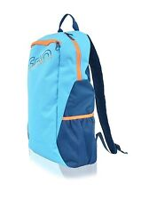 Adidas F50 Backpack - Rucksack - Sports / Gym Bag - New