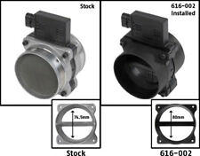 1994-2000 Corvette High Flow Mass Air Flow Sensor Housing