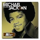 The Jackson 5 - Motown Years (2009) BRAND NEW AND SEALED