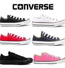 Converse All Star Ox Low Chuck Taylor Trainer UK Sizes 5 Euro 38 Glitter***