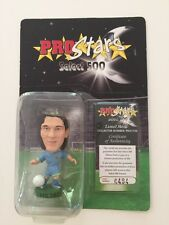 Corinthian ProStars Select 500: Messi, Deco, Vieira, etc...