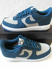 nike lunar force 1 14 mens trainers 654256 401 sneakers shoes