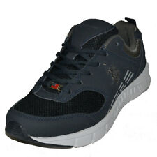 U.S. Polo Assn. Shoes Clutch 2 Mens Casual Sneakers