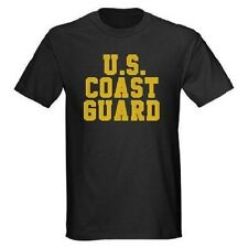 US COAST GUARD T-SHIRT ALL SIZES AND COLORS NEW (10049)