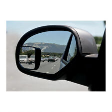 Camco 25623 Wide Angle Blind Spot Mirror C