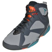 Nike Air Jordan 7 Retro 'Barcelona Days' Sneakers Shoes