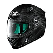 X-Lite X802RR Ultra Carbon Puro Full Face Motorcycle Helmet