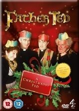 Father Ted - A Christmassy Ted (DVD, 2012)