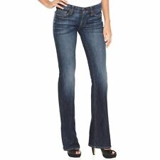 7 For All Mankind Denim Bootcut Jean-  $178 - NEW WITH TAG