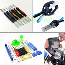 Screen Opening Pry Spudger Repair Screwdrivers Tools Set Kit For iPhone 5 6 iPod