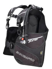 Scubapro T One T-One BCD Buoyancy Compensators for Scuba Diving