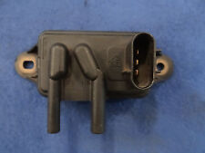 99 00 01 02 03 04 Ford Mustang DPFE Sensor Good Used Take Off