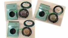 BNIB MAC ALLURING AQUATICS Extra Dimension Eye shadow FATHOMS DEEP SEA WORSHIP
