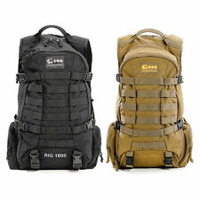 Geigerrig Tactical 1600 100oz Hydration Pack 100oz - 3 Litre