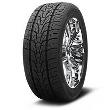 Nexen Roadian HP SUV Tyre 285/50R20XL. Shipping Included