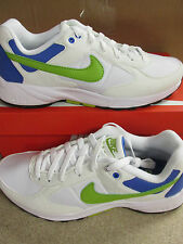 nike air icarus NSW mens running trainers 819860 102 sneakers shoes
