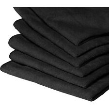 GarageMate Microfiber Cleaning Cloths, Pack of 40. Best Price