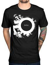 Official Bauhaus The Skys Gone Out T-Shirt Gargoyle Music Rock Punk Indie