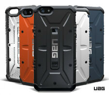 UAG URBAN ARMOR GEAR case iPhone 6/6S case protection bumper cover