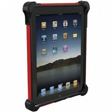 Ballistic Tough Jacket Apple iPad with Retina Display/iPad 3rd Gen/iPad 2 Tough