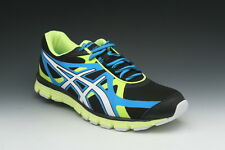 BNIB Mens ASICS GEL EXTREME 33 Running Shoes