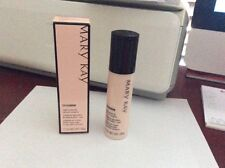 Mary Kay TimeWise night restore & recover complex Normal To Dry