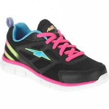 Avia Girl's Alarm Running Shoe. Huge Saving
